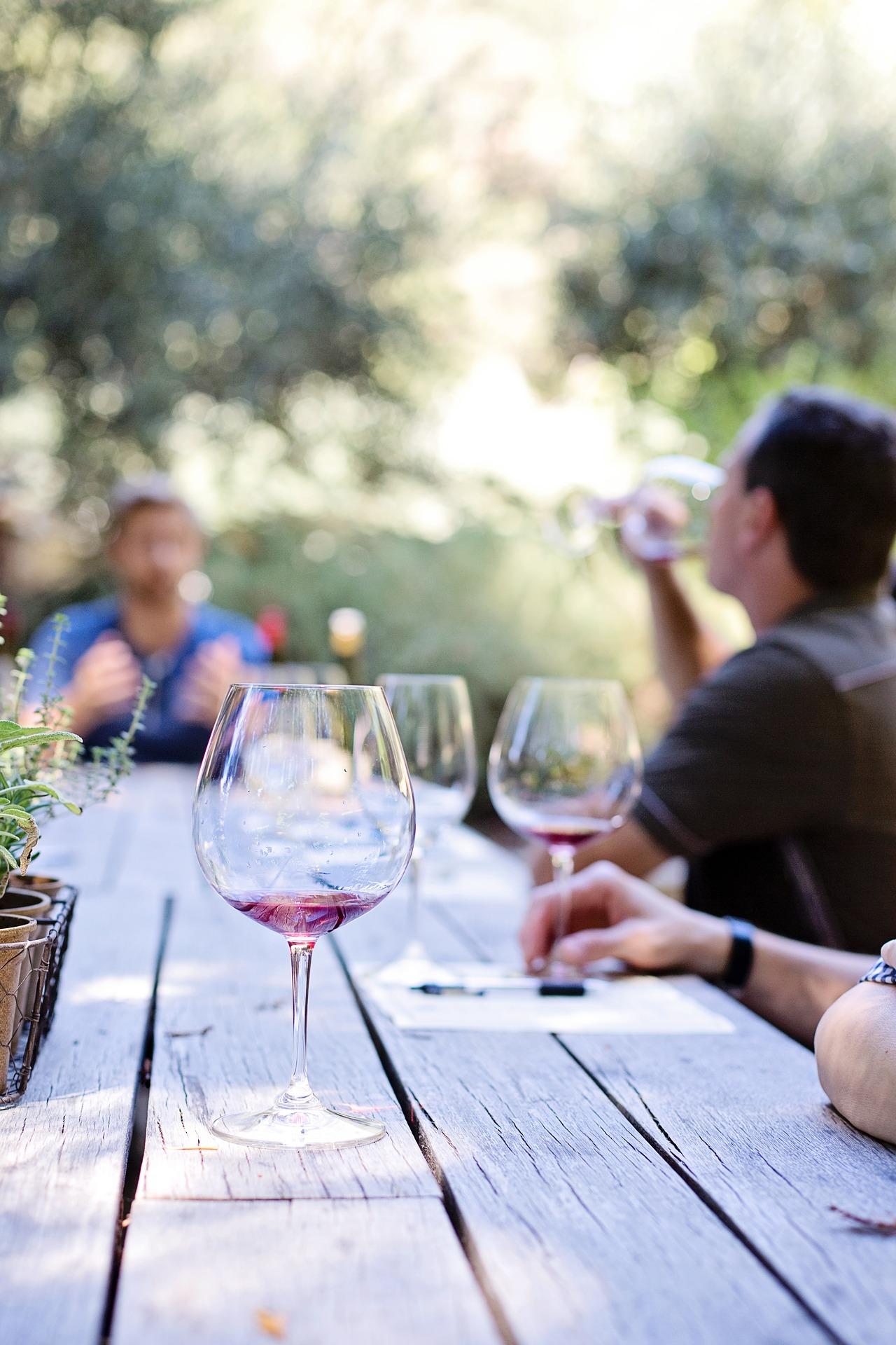 wine-tasting-1952074_1920