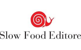5-copertina-slow-food-editore