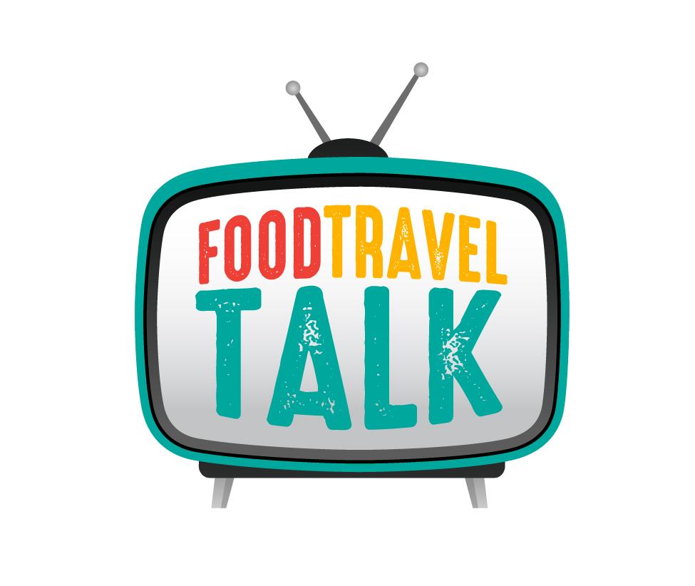 FoodTravelTalk-v2-01
