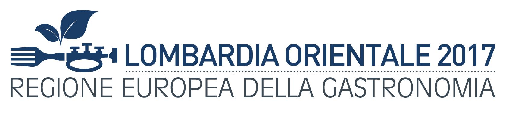 Logo ERG Lombardia Orientale