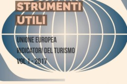 European Union Tourism Trends