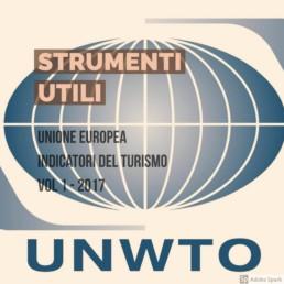 European Union Tourism Trends