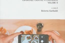 Esperienze Creative