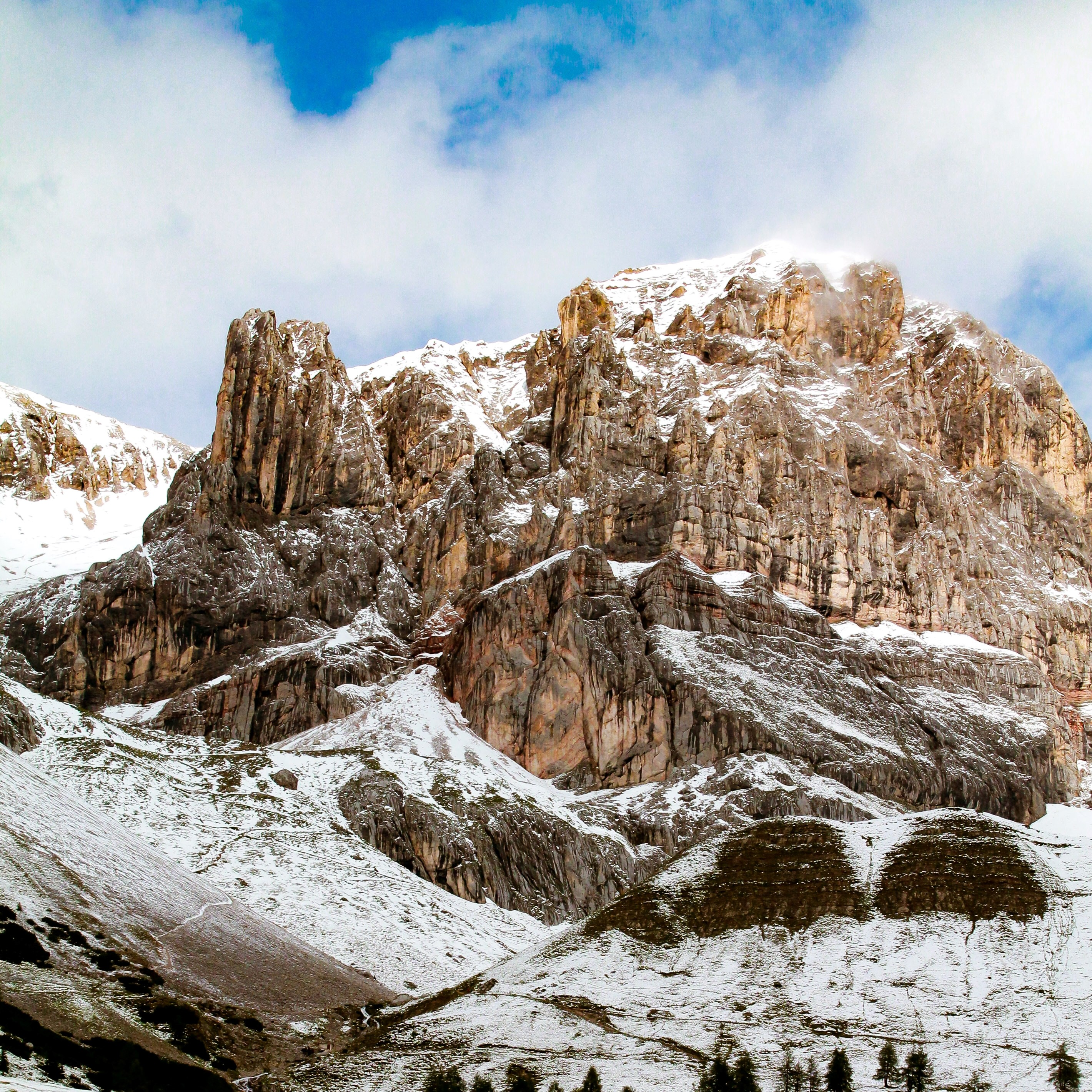 Trentino Alto Adige Artigianato turismo enogastronomico trentino alto adige - roberta garibaldi